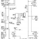2004 Chevy Cavalier Wiring Diagram | Wiring Diagram   2004 Chevy Cavalier Stereo Wiring Diagram