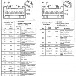 2004 Chevy Impala Radio Wiring Diagram And Chevrolet Cobalt 2006   2004 Chevy Impala Radio Wiring Diagram