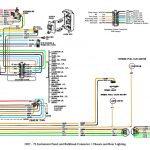 2004 Chevy Silverado Radio Wiring Harness Diagram Unique 2003   2004 Chevy Silverado Radio Wiring Harness Diagram