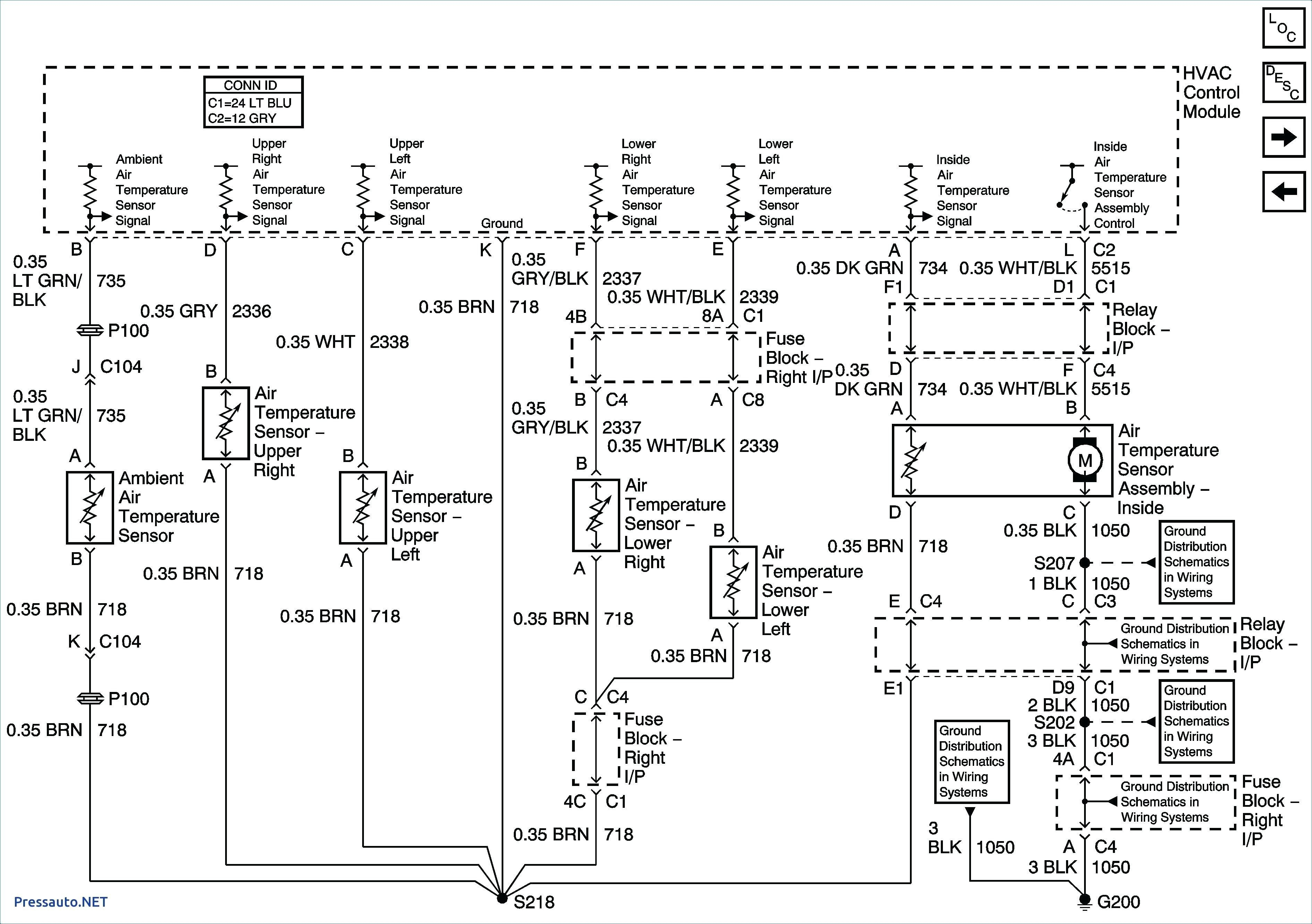 2004 Chevy Silverado Wiring Diagram Best Of 2003 2000 In Like - 2004 Chevy Silverado Radio Wiring Harness Diagram