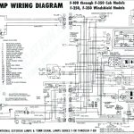 2004 Dodge Ram Fuse Box   Wiring Diagram Data   Dodge Ram 1500 Wiring Diagram