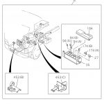 2004 Isuzu Npr Fuse Box Diagram | Wiring Diagram   2006 Isuzu Npr Wiring Diagram