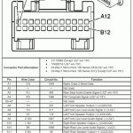 2005 Chevy Cavalier Stereo Wiring Harness Diagram | Manual E Books   2004 Chevy Cavalier Stereo Wiring Diagram