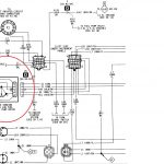 2005 Ford F 150 Wiring Schematic Fuel Sending Unit | Wiring Diagram   Gm Fuel Sending Unit Wiring Diagram
