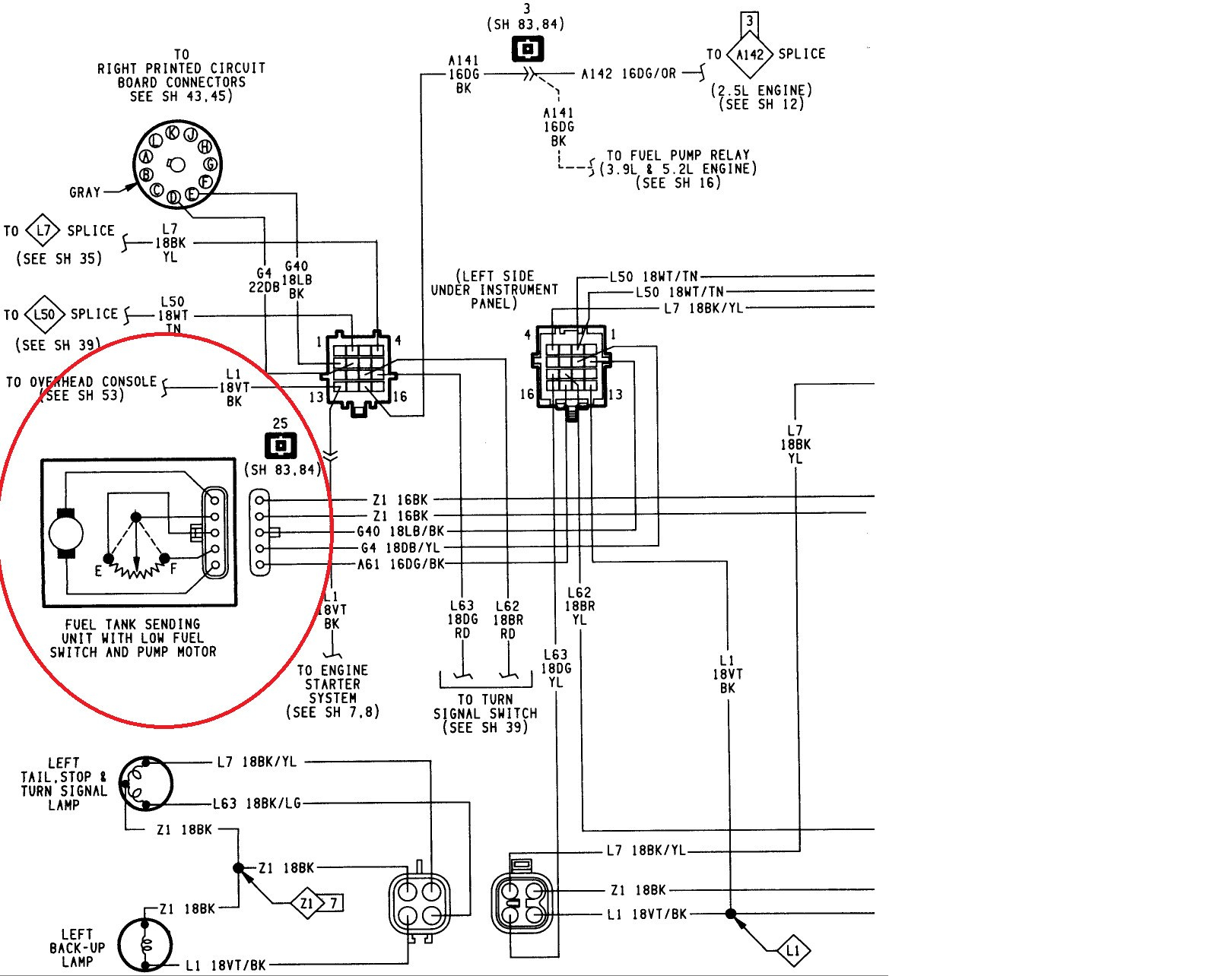 ☑ 50 merc fuel sending unit wiring diagram hd quality ☑  booch-ood.altalangaleader.it  diagram database