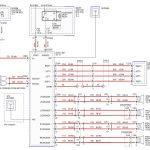 2005 Mustang Radio Wiring Harness   Schema Wiring Diagram   2005 Ford Explorer Radio Wiring Diagram