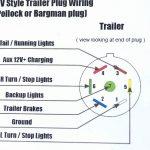 2005 Silverado 2500Hd Trailer Wiring Diagram   All Wiring Diagram   2003 Chevy Silverado Trailer Wiring Diagram