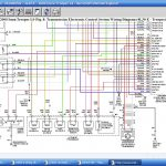 2006 Isuzu Npr Wiring Diagram | Manual E Books   2006 Isuzu Npr Wiring Diagram