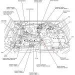 2006 Nissan Sentra Rockford Fosgate Wiring Diagram Book Of Wire   Rockford Fosgate Wiring Diagram