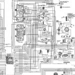 2007 Dodge Caliber Wiring Diagram   Wiring Diagrams Thumbs   2007 Dodge Caliber Headlight Wiring Diagram