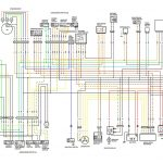 2007 Harley Coil Wiring Diagram   Great Installation Of Wiring Diagram •   Harley Davidson Coil Wiring Diagram