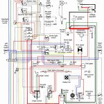 2007 Mitsubishi Eclipse Stereo Wiring Diagram Rockford Fosgate   Rockford Fosgate Wiring Diagram