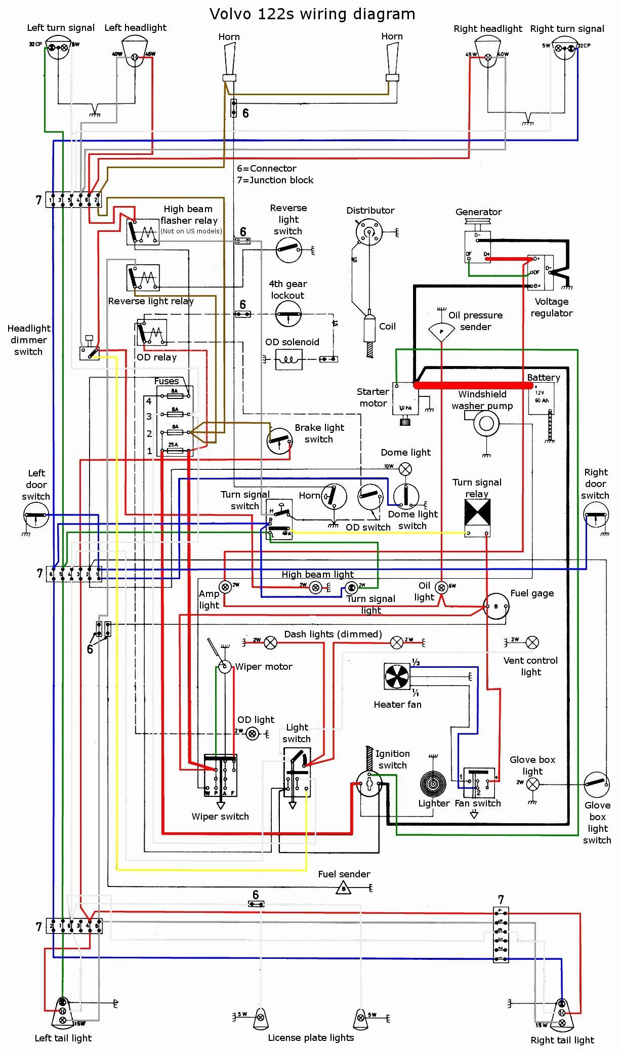 2007 Mitsubishi Eclipse Stereo Wiring Diagram Rockford Fosgate - Rockford Fosgate Wiring Diagram