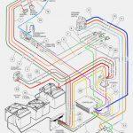 2008 Club Car Iq Wiring Diagram 48V | Wiring Diagram   2008 Club Car Precedent Wiring Diagram