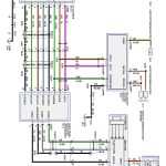2008 F150 Charging Wiring Diagram   Wiring Diagram Blog   2002 Ford Explorer Wiring Diagram