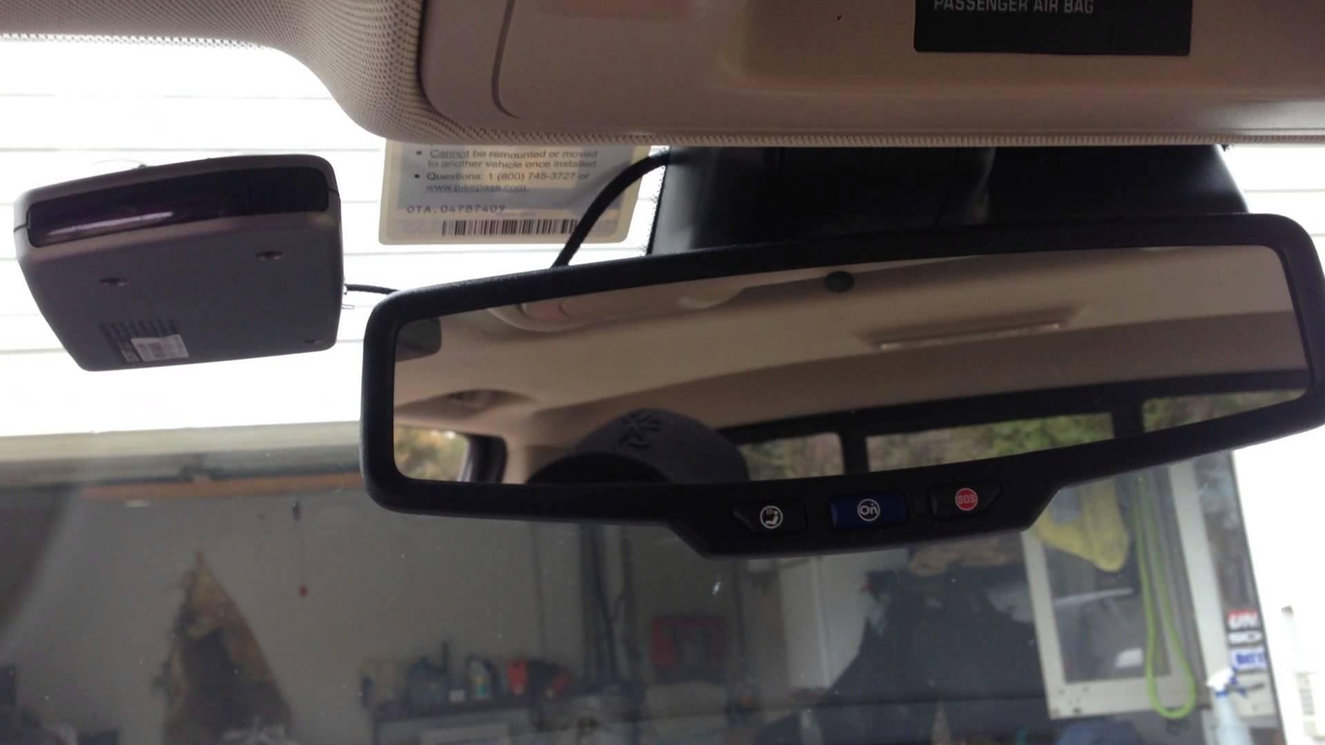 2008 Silverado Rear View Mirror Wiring Diagram | Wiring Library - Silverado Rear View Mirror Wiring Diagram