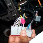 2009 F150 Stereo Wiring?   F150Online Forums   Pioneer Wiring Harness Diagram