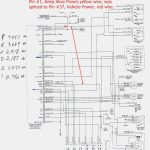 200R4 Wiring Diagram | Wiring Library   200R4 Lockup Wiring Diagram