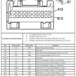 2012 Chevy 1500 Stereo Wiring Diagram   Wiring Schematics Diagram   2011 Chevy Silverado Radio Wiring Diagram