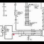 2012 Ford F 150 Trailer Wiring Diagram   Shahsramblings   Ford F250 Trailer Wiring Harness Diagram