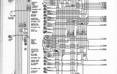 2004 Chevy Tahoe Radio Wiring Diagram