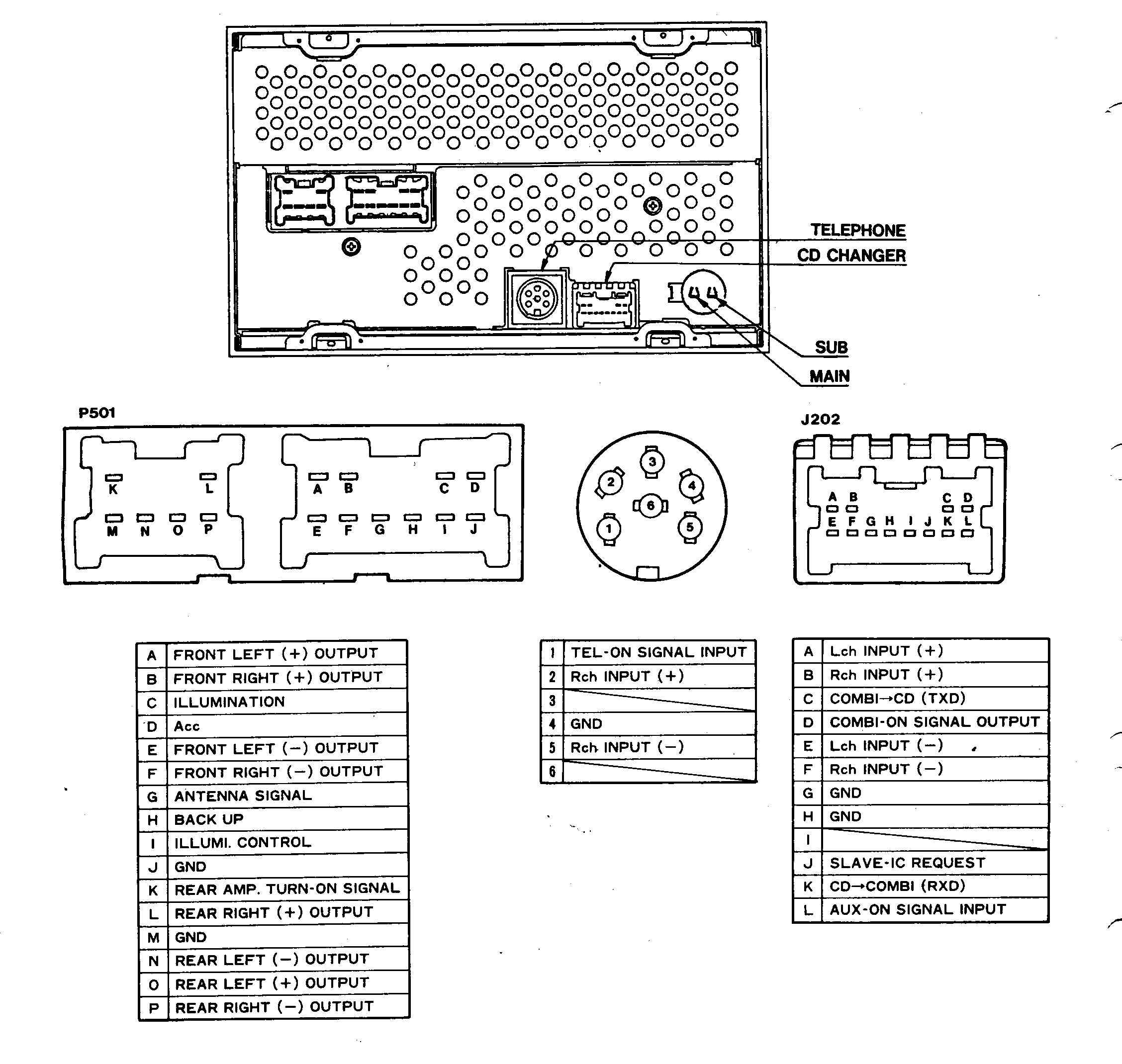 2012 Nissan Radio Wiring Harness Diagram - Wiring Diagram Data - 2006 Chevy Silverado Radio Wiring Diagram