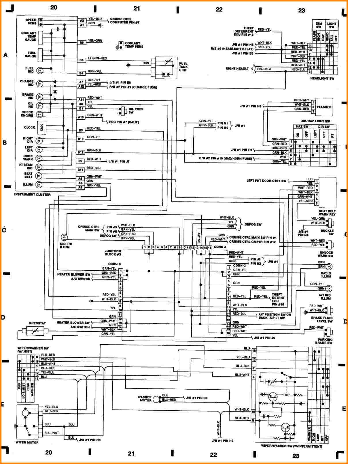 2012 Toyota Tundra Wiring Diagram New Toyota Tundra Trailer Wiring - Toyota Tundra Trailer Wiring Harness Diagram