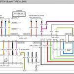 2013 2015 Mazda Cx 5 Bose Amp Wiring Imgur 16 | Hastalavista   Bose Amp Wiring Diagram