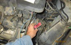 2008 Chevy Impala Radio Wiring Diagram