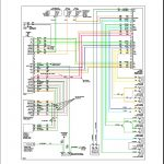 2013 Chevy Wiring Harness Diagram   All Wiring Diagram Data   Chevy Silverado Wiring Harness Diagram