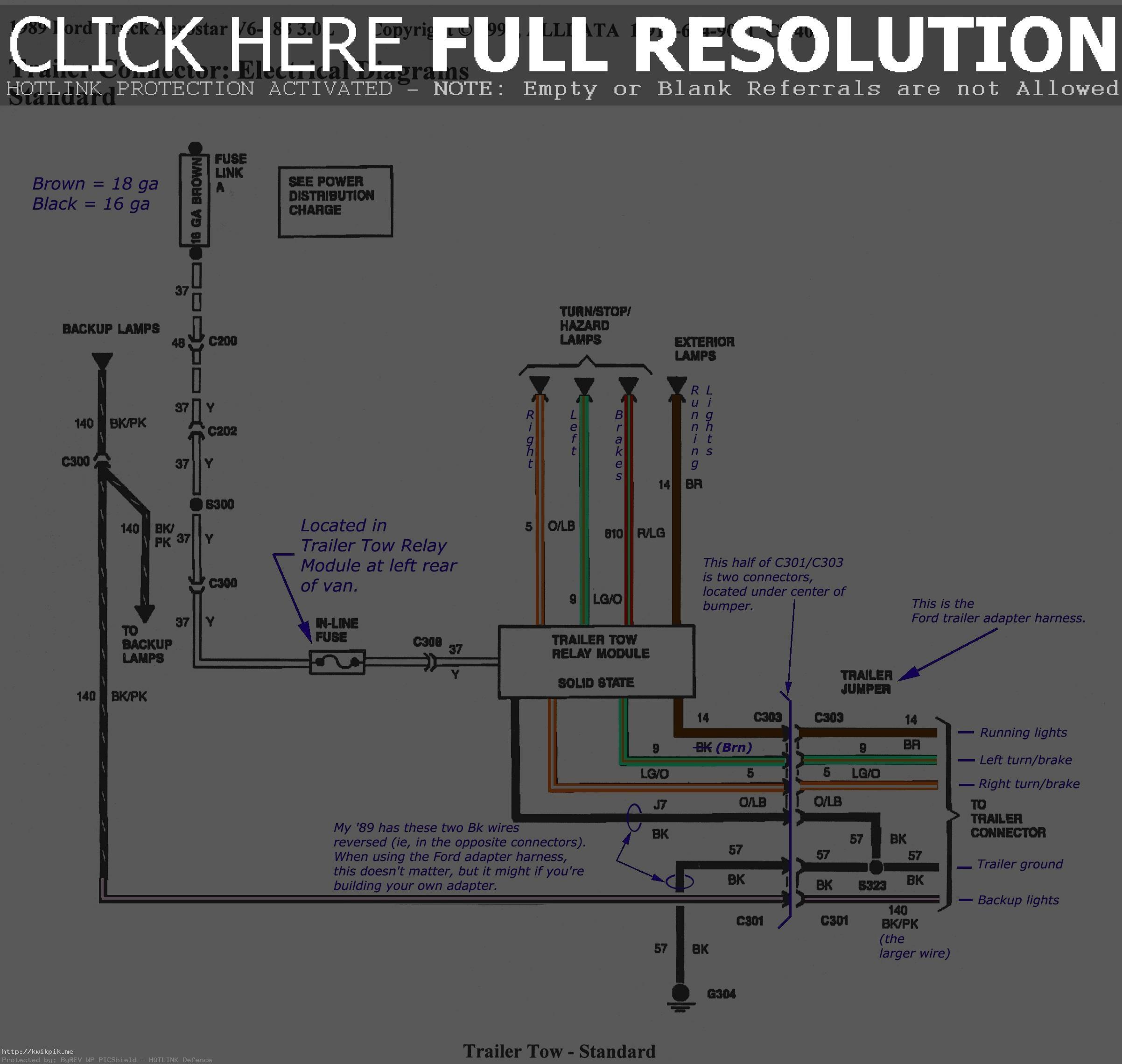 2013 Tundra Mirror Wiring Diagram | Wiring Diagram - Ford F150 Backup Camera Wiring Diagram