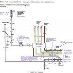 2017 Ford F550 Pto Wiring Diagram List Of 2008 F250 Trailer Plug   Pto Switch Wiring Diagram