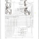 2018 Chevy 1/2 Ton Unique Warn Winch Wiring Diagram 4 Solenoid   Warn Winch Wiring Diagram 4 Solenoid