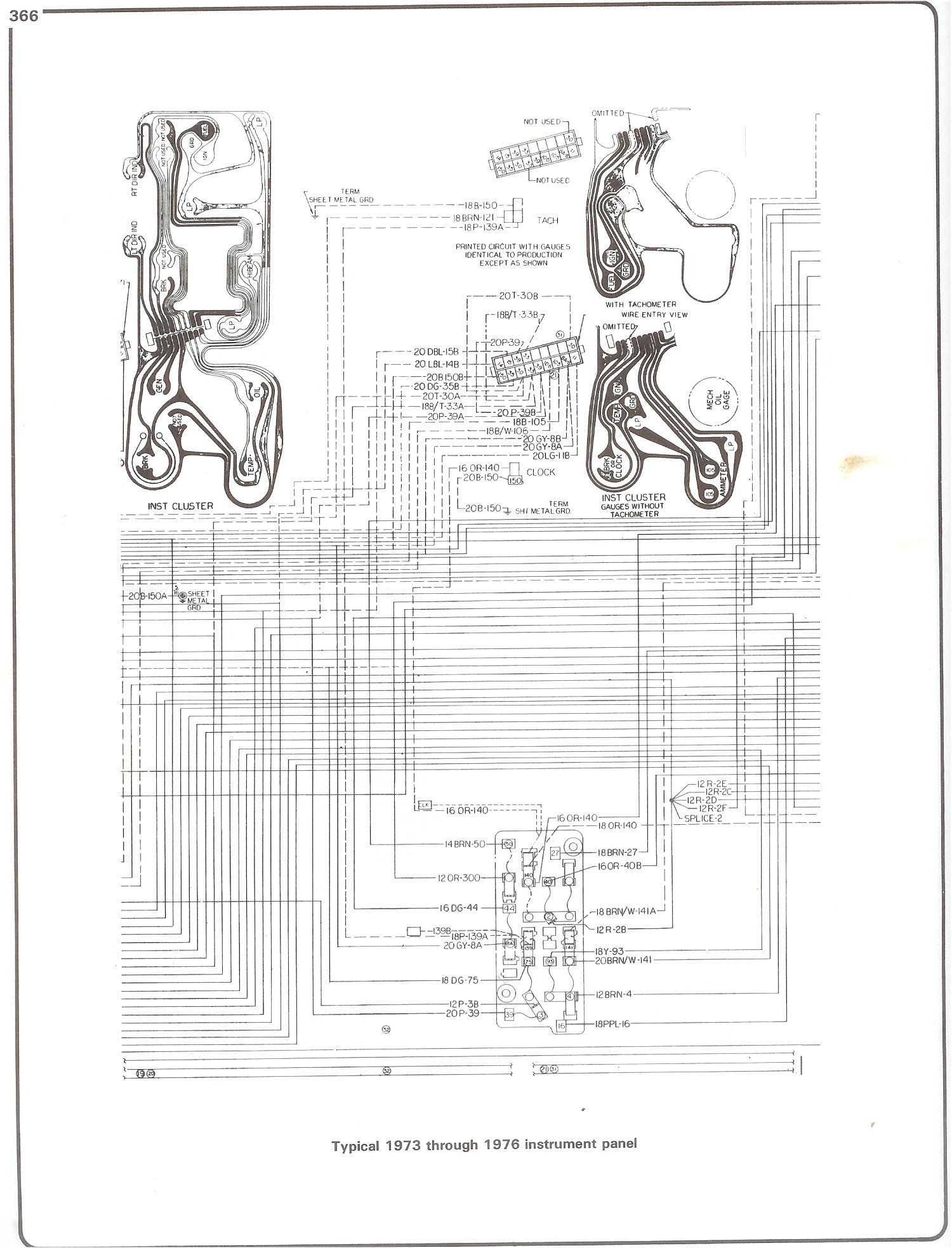 2018 Chevy 1/2 Ton Unique Warn Winch Wiring Diagram 4 Solenoid - Warn Winch Wiring Diagram 4 Solenoid
