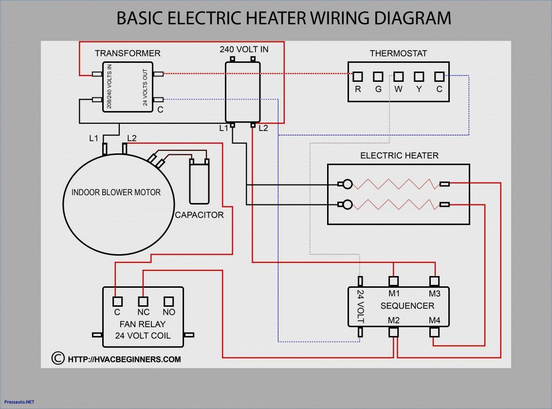 208 Volt Coil Wiring Diagram - All Wiring Diagram - 208 Volt Single Phase Wiring Diagram