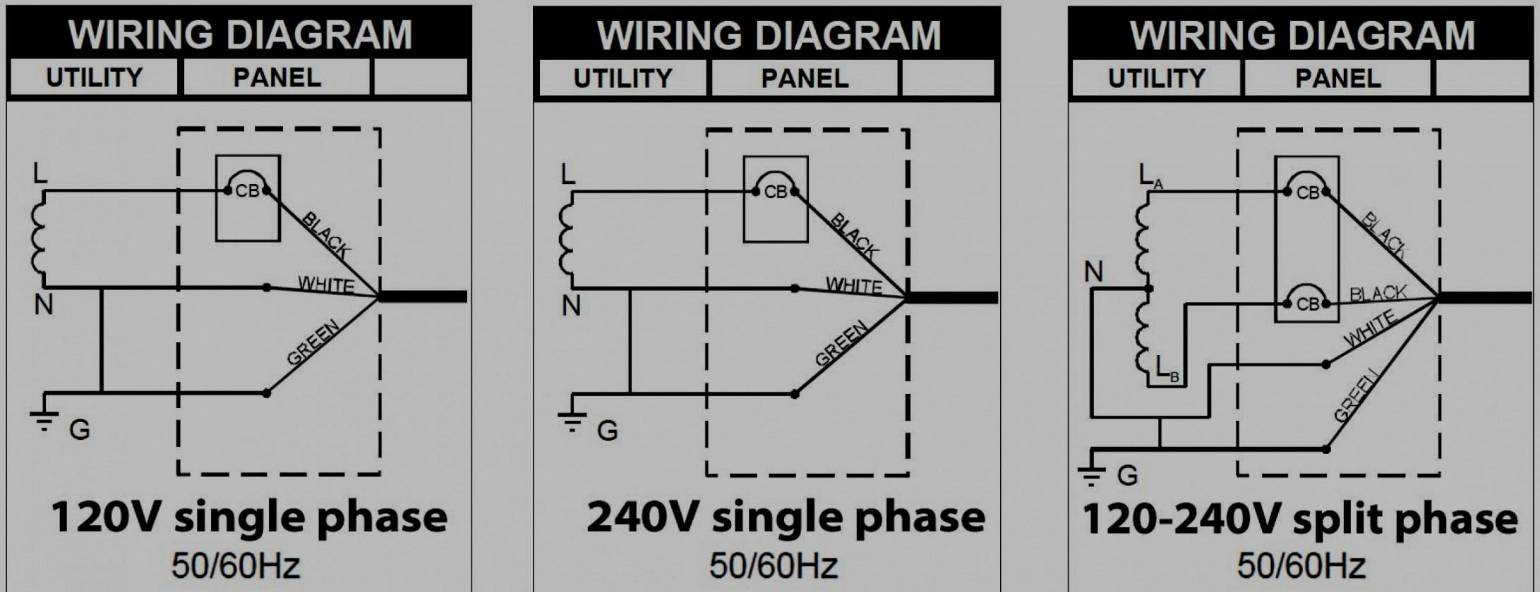 208 Volt Lighting Wiring Diagram | Wiring Diagram - 208 Volt Single Phase Wiring Diagram