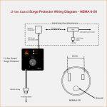208V 50A Rv Plug Wiring Diagram | Wiring Diagram   30 Amp Rv Plug Wiring Diagram