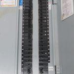 208V Single Phase And 208V 3 Phase • Oem Panels   Wiring Diagram For 230V Single Phase Motor