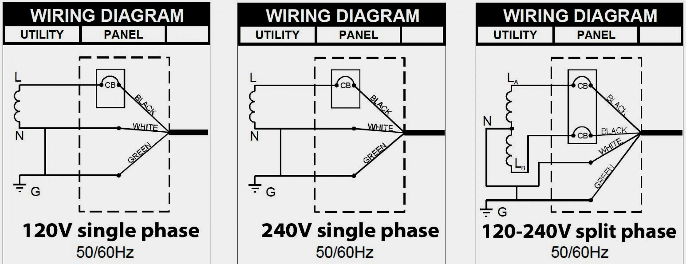 208V Single Phase Wiring Diagram 208 Volt In Wellread Me - Wiring Diagram For 230V Single Phase Motor