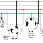 20A 250V Plug Wiring Diagram | Manual E Books   20A 250V Plug Wiring Diagram