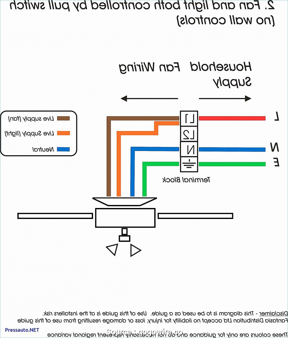 240v Plug Wiring Diagram