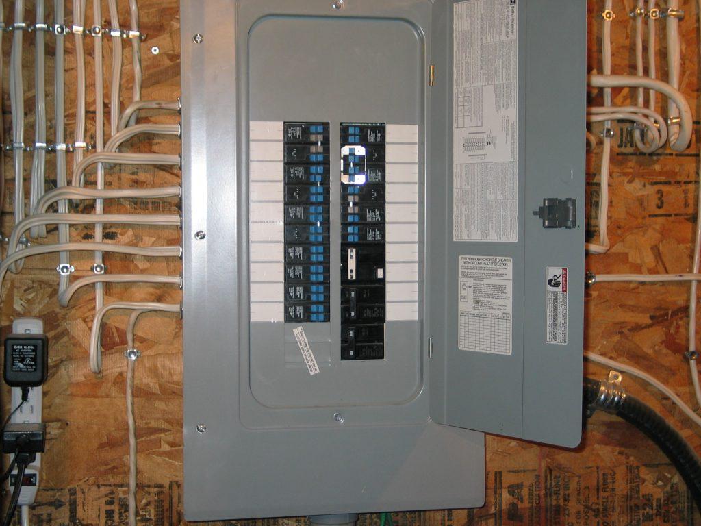 220-240 Wiring Diagram Instructions - Dannychesnut - Sub ...