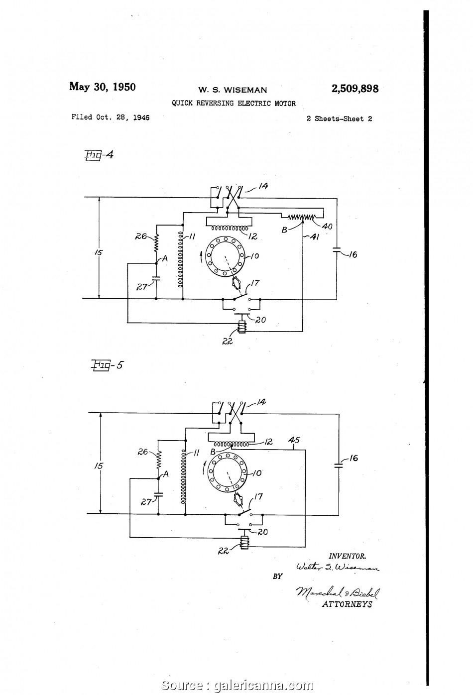 220 Single Phase Us Wiring Diagram   Wiring Diagram - 220V Single Phase Motor Wiring Diagram