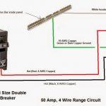 220 Vac Wiring | Wiring Diagram   220V Wiring Diagram