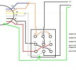 220 Volt Single Phase Motor Wiring Diagram   Wiring Diagrams Hubs   Electric Motor Wiring Diagram Single Phase