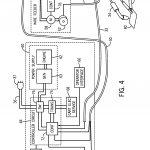 220 Volt Welder Wiring Diagram | Wiring Diagram   220V Welder Plug Wiring Diagram