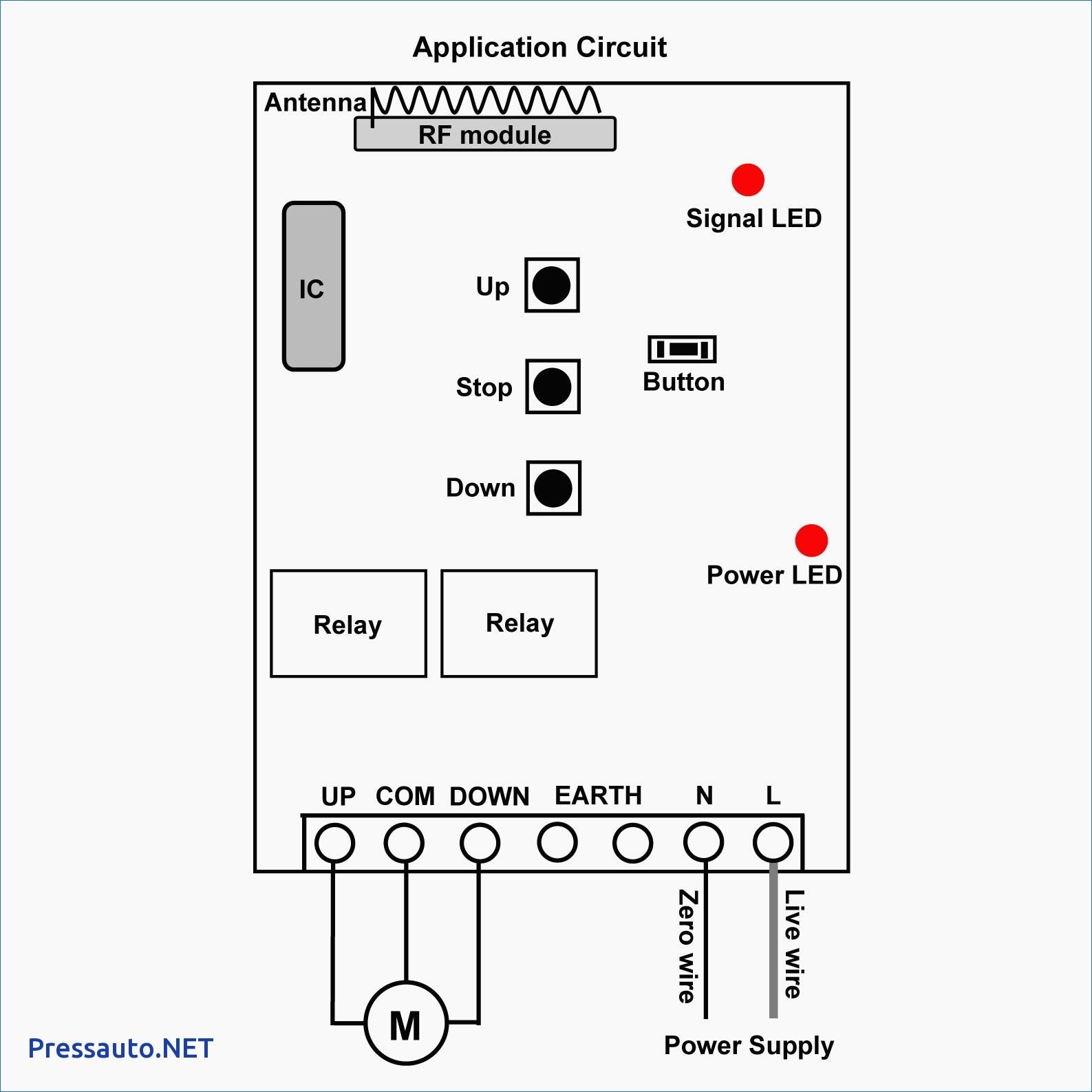 220 Volt Welder Wiring Diagram | Wiring Library - 220V Welder Plug Wiring Diagram