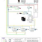 220V 30A Wiring Diagram Help   Page 2   Home Brew Forums | *brewery   220 Wiring Diagram