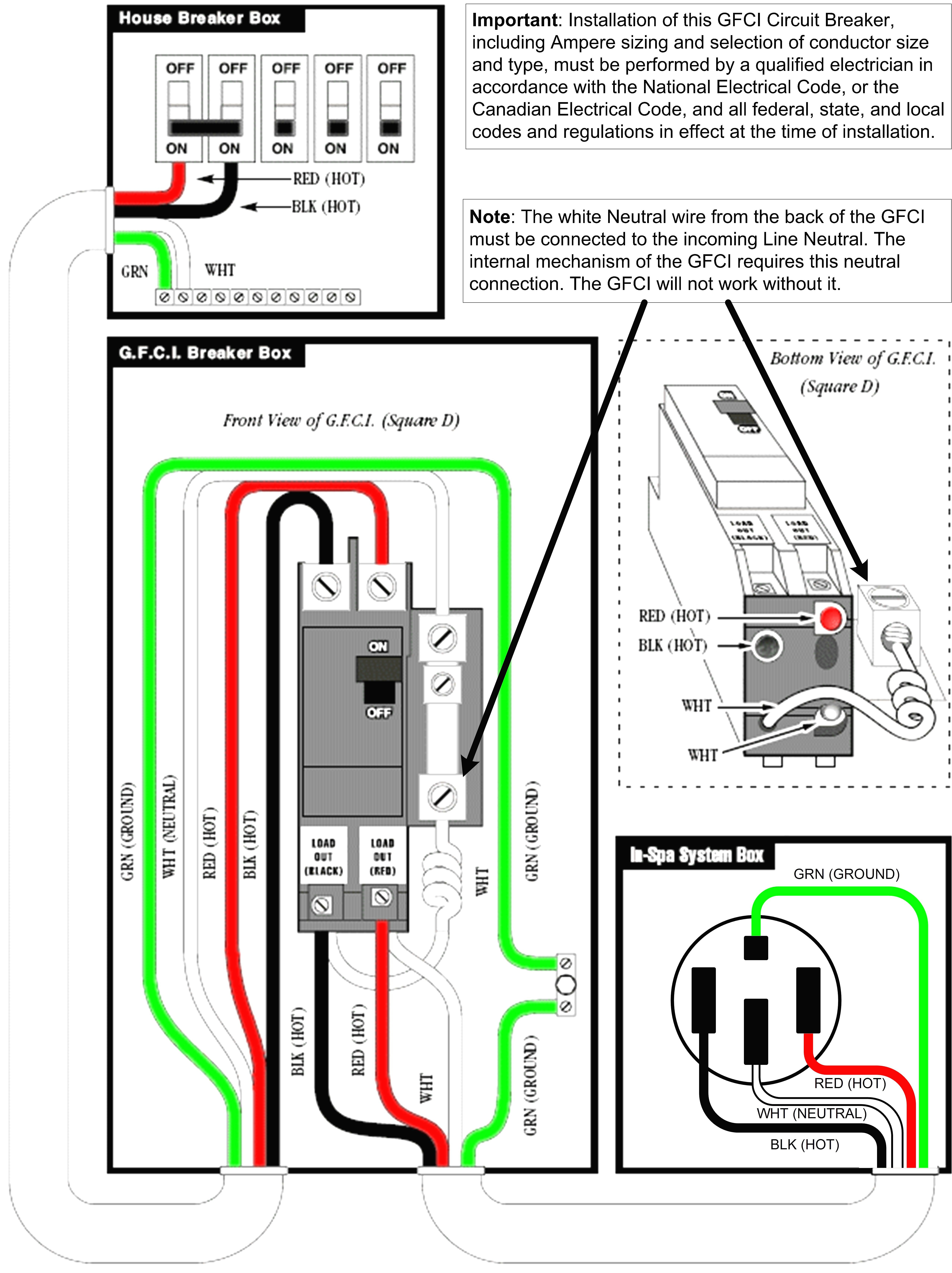 220V 4 Wire Diagram - Wiring Diagram Data - 4 Wire 220 Volt Wiring Diagram