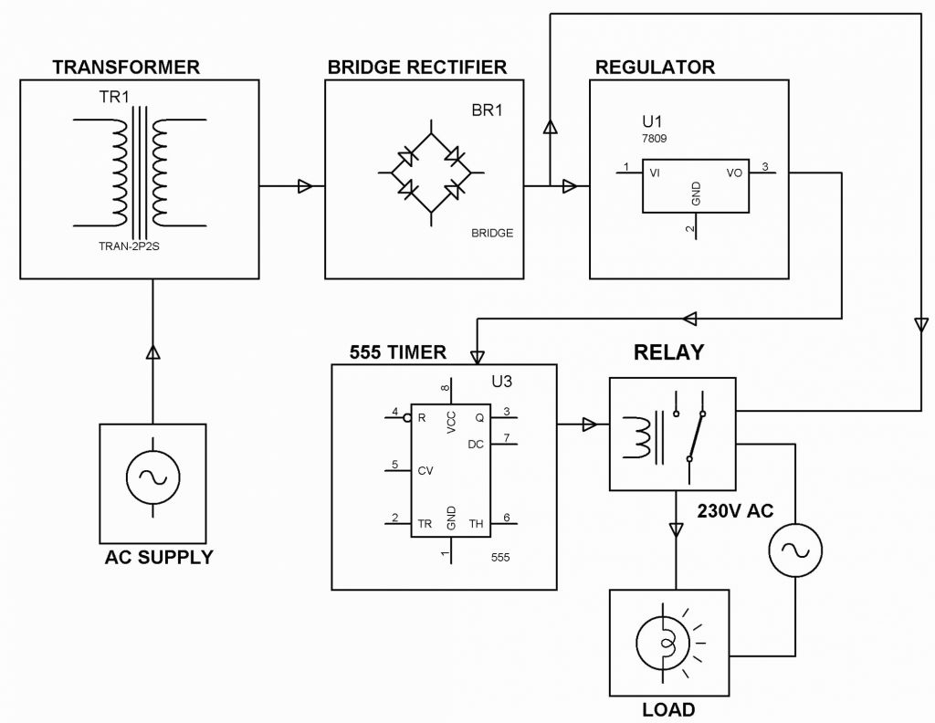220v Pool Pump Wiring Diagram